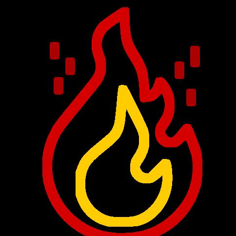 Fire Smoke Damper